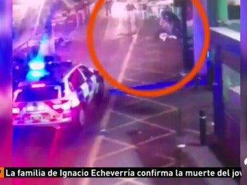 Frame 30.381278 de: terroristas