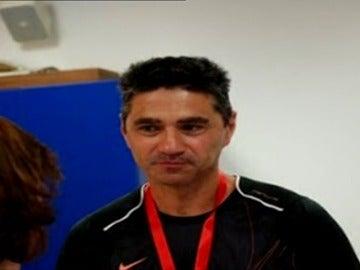 Prisión sin fianza para el entrenador de un equipo infantil de gimnasia por abusar de seis niñas