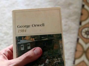 Una app que te ayude a buscar libros más fácilmente