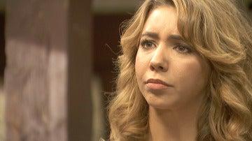 """La dura pregunta de Emilia a Matías: """"¿Estás engañando a Marcela?"""""""