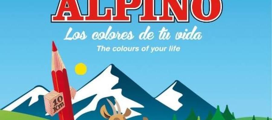 Antena 3 Tv Alpino Por Fin Desvela Lo Que Significa El