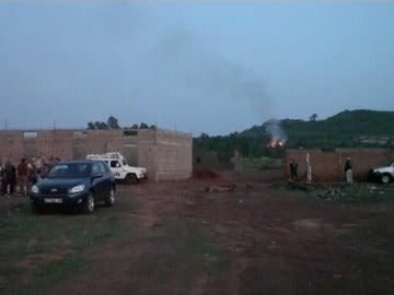 Mueren seis personas en el ataque a un hotel de lujo en Malí frecuentado por occidentales