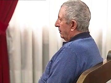 Piden 39 años de cárcel para el hombre que asesinó a su mujer en el hospital en el que estaba ingresada por una agresión anterior