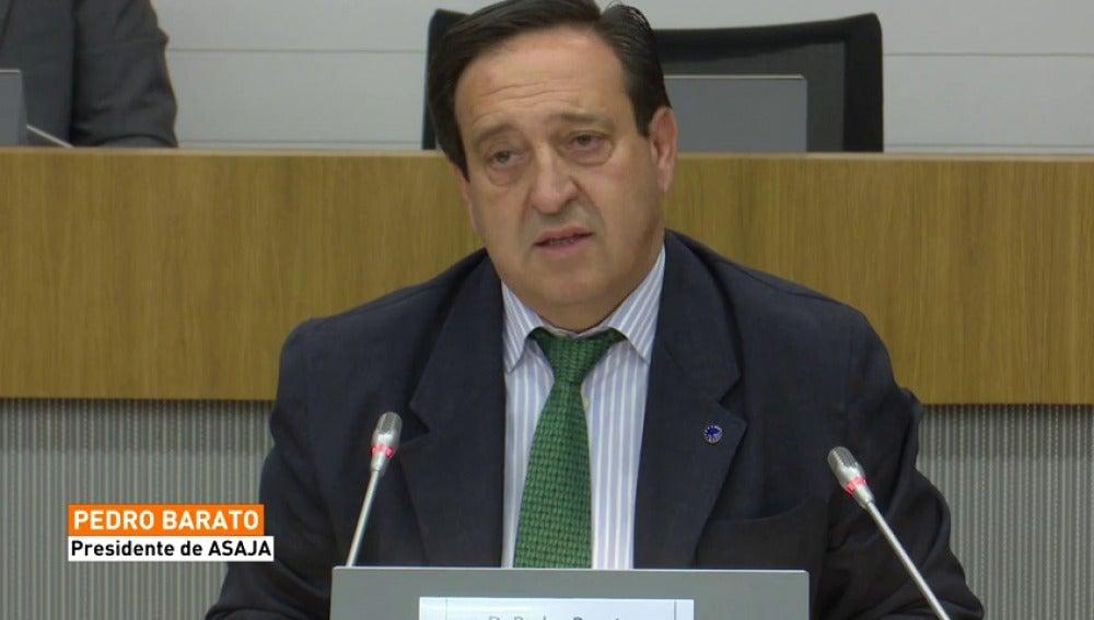 Piden al Gobierno que recurra al Constitucional el impuesto catalán  sobre bebidas azucaradas