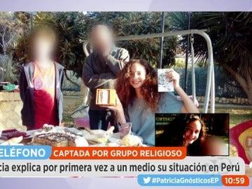 entrevista_patricia