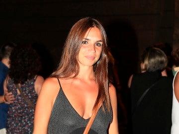 Elena Furiase