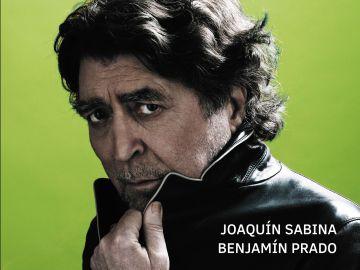 'Incluso la verdad', el libro de Benjamín Prado y Joaquín Sabina