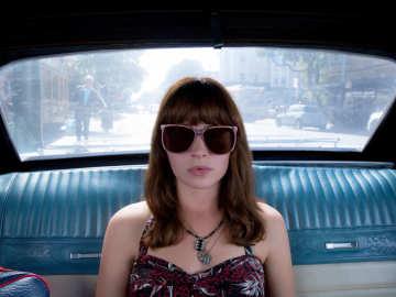 Netflix cancela 'Girlboss'