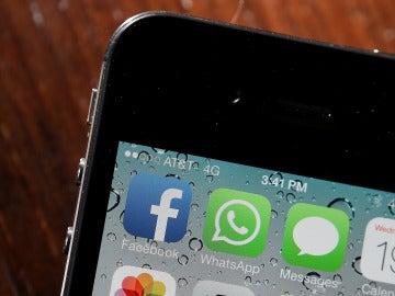 WhatsApp publica un tutorial de cómo borrar mensajes enviados