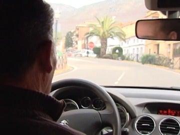 ¿Hay que poner límite de edad al carné de conducir?