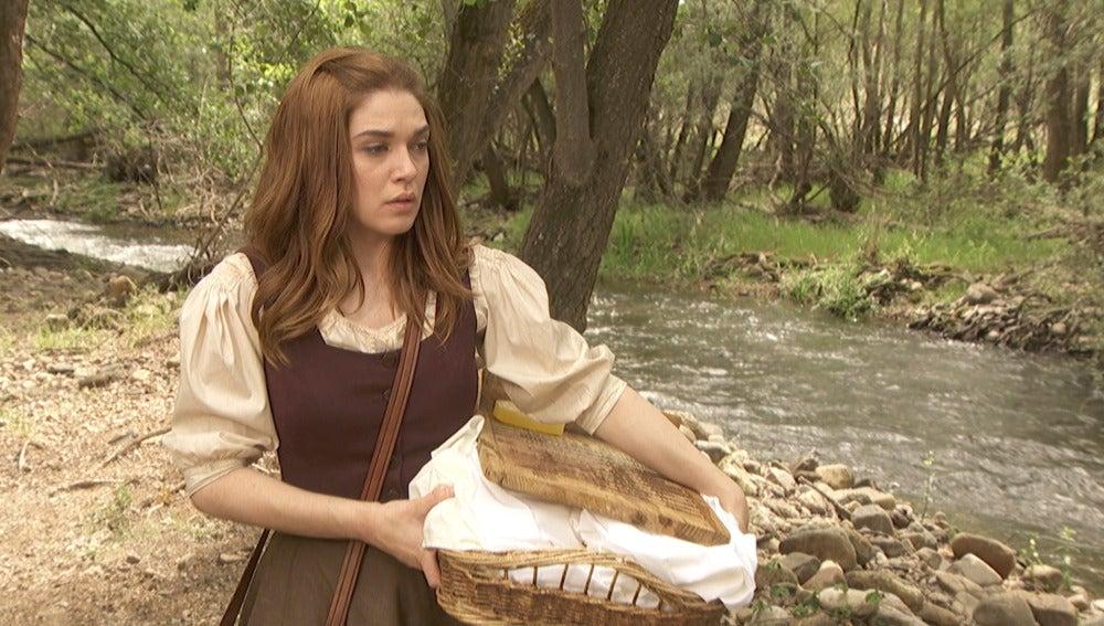¿Acudirá Julieta al grito de auxilio de un puenteviejino?