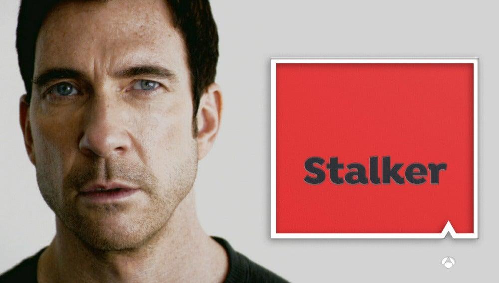 Estreno 'Stalker'