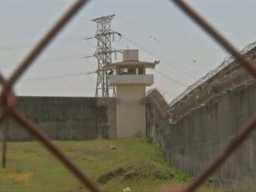 Al menos 28 muertos por una pelea entre bandas en el interior de una prisión de México