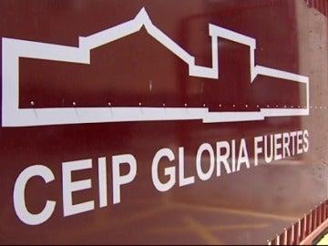 Dos menores condenados por acosar a una profesora en un colegio de Alicante