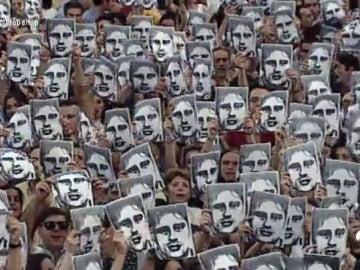 ¿Por qué el asesinato de Miguel Ángel Blanco se conoce como 'el principio del fin de ETA'?