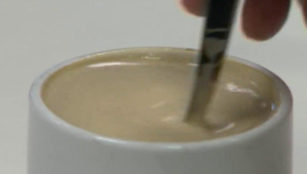 Dos nuevos estudios lo corroboran: tres tazas de café al día reducen el riesgo de muerte