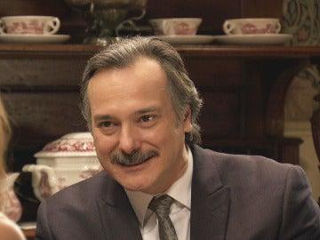 Henar y Barrantes aclararán todos los malentendidos