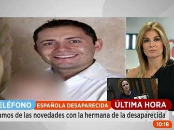 EP Española desaparecida