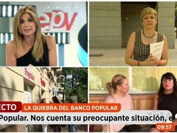 EP Banco Popular