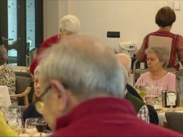 Los expertos creen que las pensiones no podrán subir en los próximos años