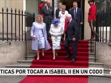 reina_isabel