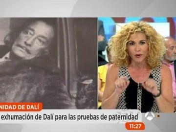 EP Dalí