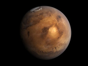 Los 'rovers' y las sondas de la NASA en Marte no recibirán órdenes durante una semana