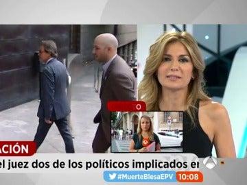 EP Artur Mas