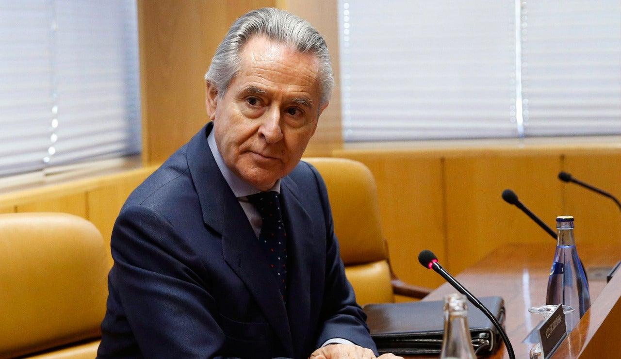 Súper Miguel Blesa