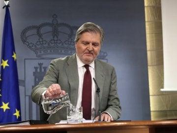 Íñigo Mendez de Vigo
