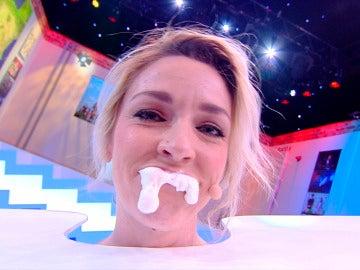'Me Resbala' destapa la peor cara de Anna Simon