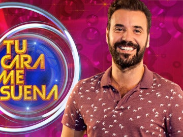 Miquel Fernández, el nuevo fichaje confirmado de la nueva edición