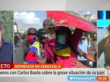 EP Carlos Baute