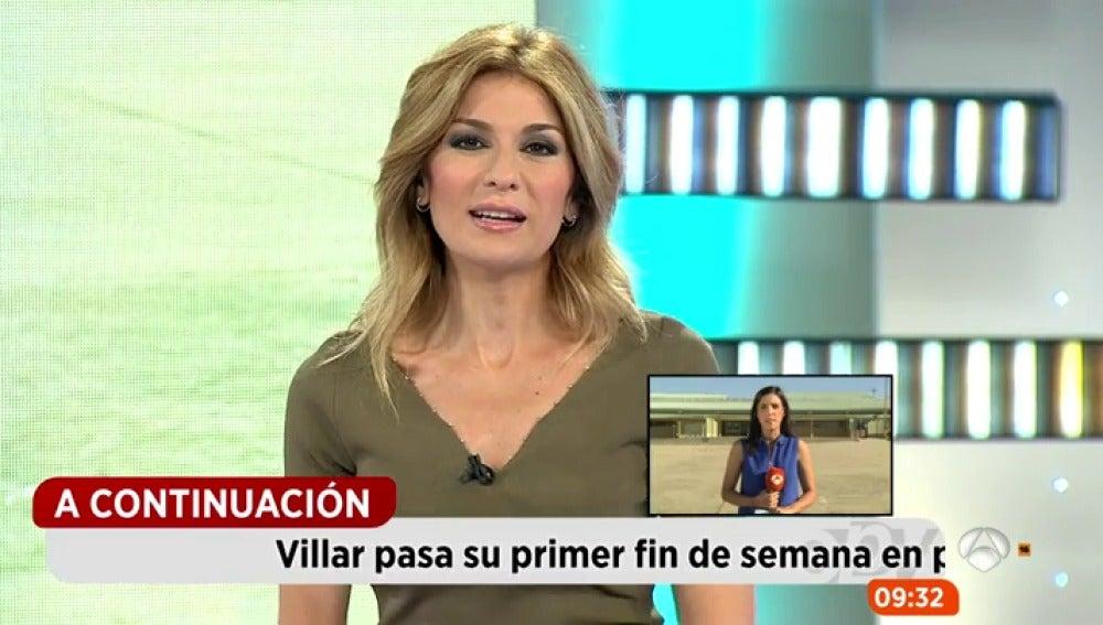 EP villar carcel