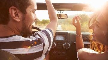 ¿Para qué sirve un seguro de viaje?