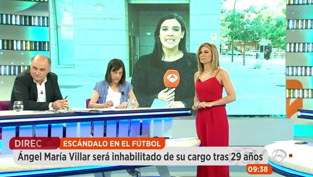 EP Villar