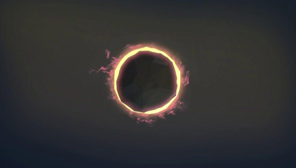 Pendientes del eclipse del 21 de agosto
