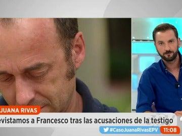 EP francesco