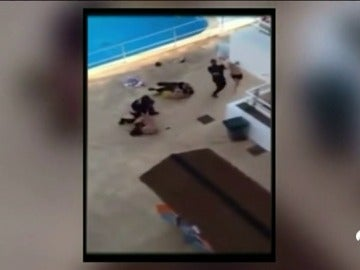 Los hoteleros de Mallorca comienzan a hacer 'listas negras' para que los turistas conflictivos no puedan volver a alojarse en la isla