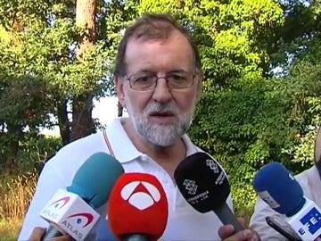 España propone vetar la entrada a personas vinculadas al régimen venezolano