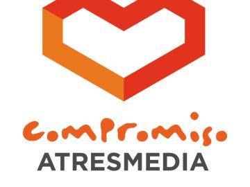 Compromiso Atresmedia
