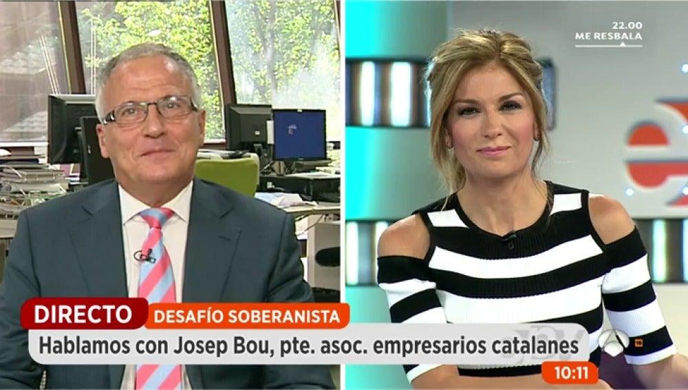 EP Josep Bou