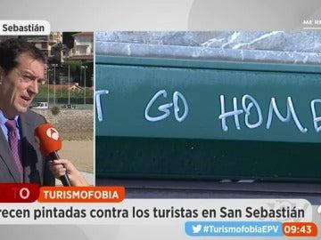 EP turismofobia
