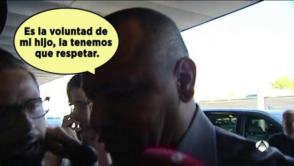 PadreNeymarA3D