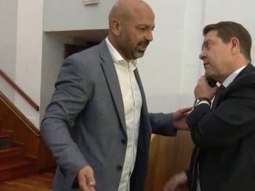 Podemos y PSOE aceptan la propuesta de retirar los sobresueldos a altos cargos de Castilla-La Mancha