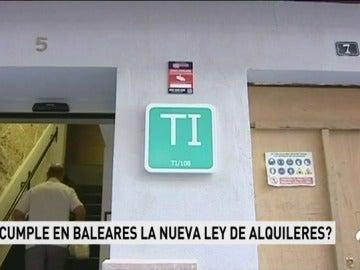 ALQUILERES PALMA PARA NOTICIA