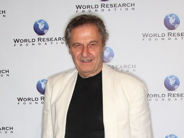 Actor Joseph Bologna