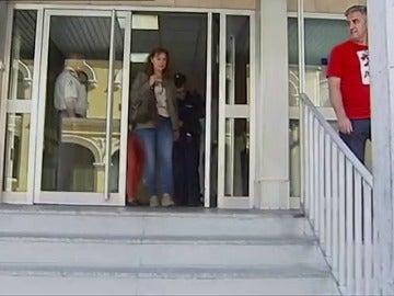 Detenidas dos mujeres por supuesta estafa tras cerrar una agencia de viajes en Palencia con viajes contratados