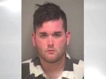 Las continuas agresiones que la madre del neonazi de Charlottesville sufrió de su hijo