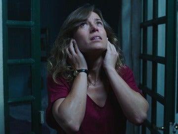 El silencio se hizo con la nueva serie 'El incidente'